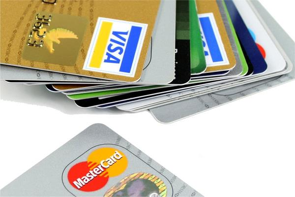 cibil score can be found in spite of score deterioration credit card  learn how