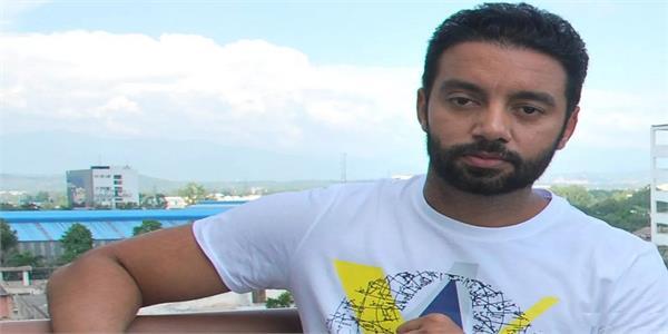 case filed against punjabi singer sippy gill