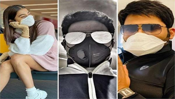coronavirus effect on film industry these steps taken by bollywood