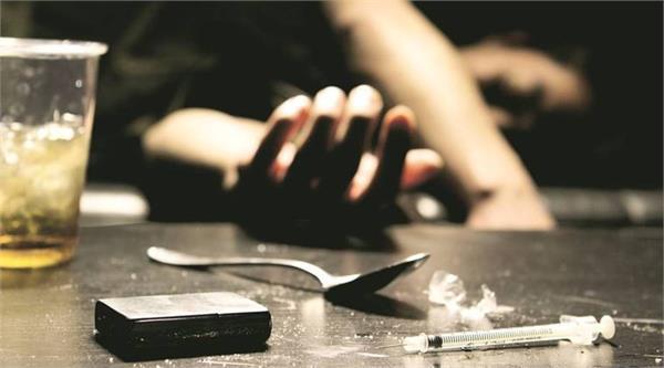 moga drugs overdose 2 youth death