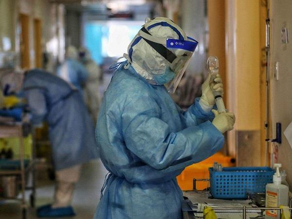 ventilators masks