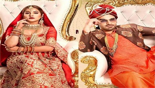 mujhse shaadi karoge comes to an end due to coronavirus outbreak