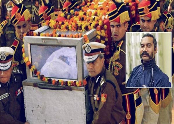 delhi violence  seven arrested in ratan lal  s murder case