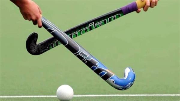 hockey india announces khelo india women s hockey league