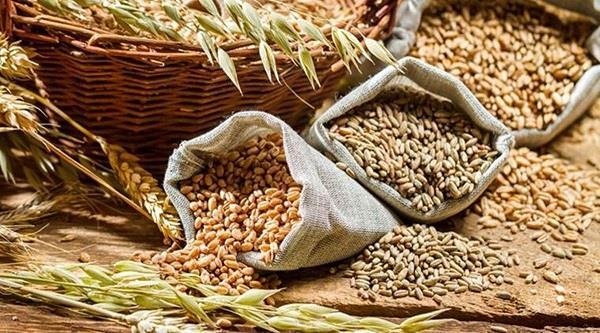 cabinet nod for supply extra foodgrains via ration shops