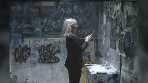 corona virus terror horror short film viral