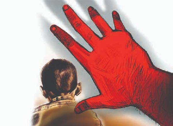 avoid 12th exam student kidnap his own nephew