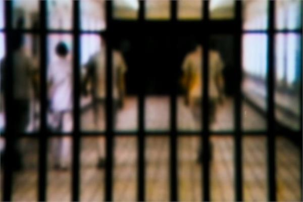 6000 prisoners to be released from punjab jails