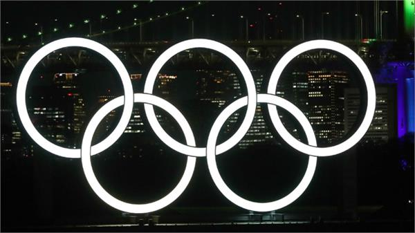 olympic opponents in japan demand the cancellation of the games
