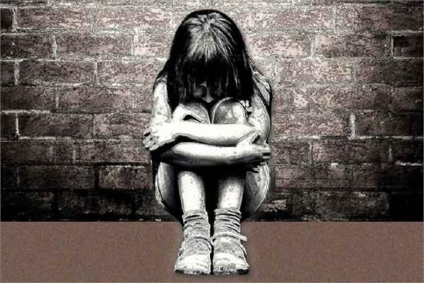 tamil nadu home tv girl rape