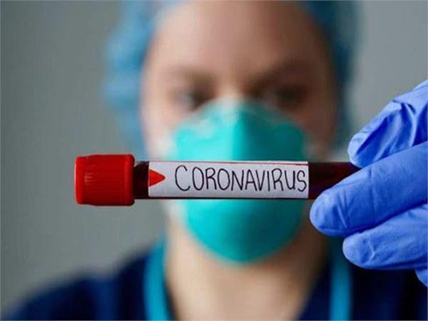 two more new cases of the corona virus have surfaced