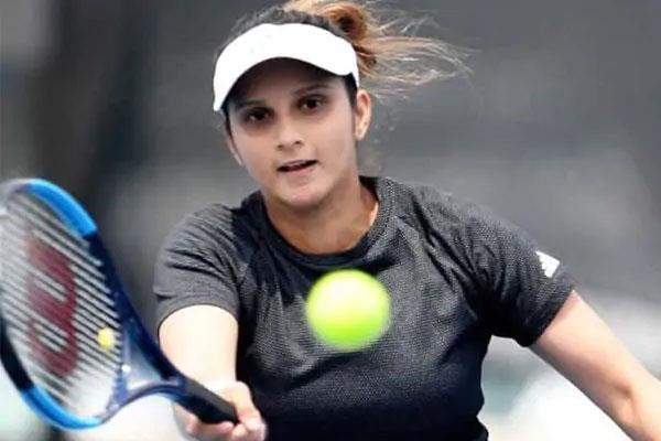 india ready for fed cup challenge with sania and ankita