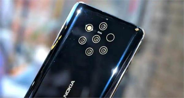 these nokia smartphones may be launched on march 19