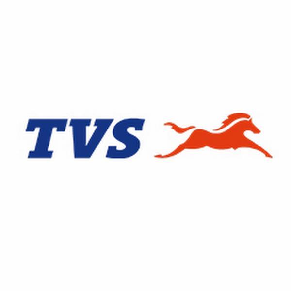 tvs motor will donate rs 25 crore