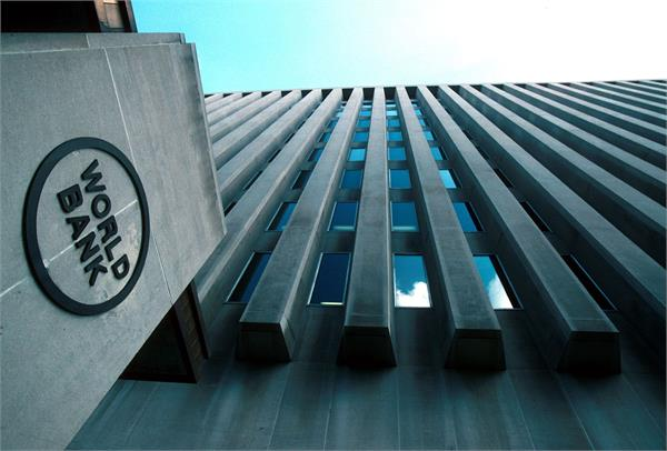 world bank offers 1 billion to india for covid 19 project