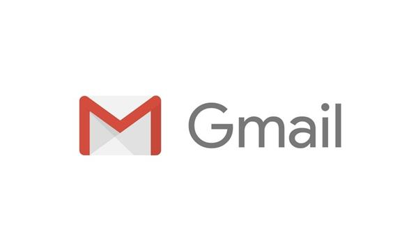 gmail services down