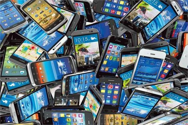 new mobile connections expected to be around 5 lakh in march