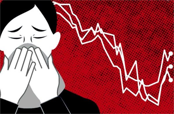covid 19 will hit the economy big