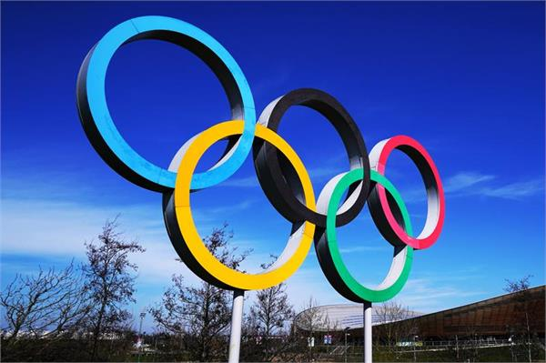 new qualification deadline for tokyo olympics
