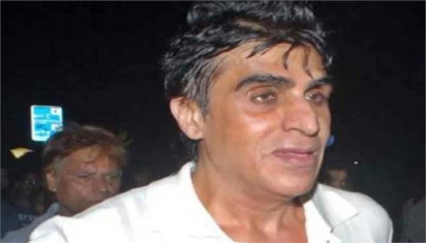 after both the daughters producer karim morani tests positive for coronavirus