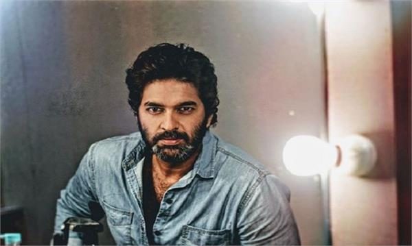 coronavirus bollywood actor purab kohli and his family diagnosed with covid 19