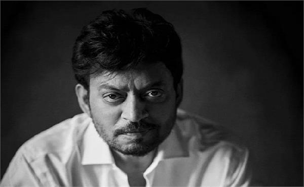 google pays tribute to irrfan khan tweet a karwaan