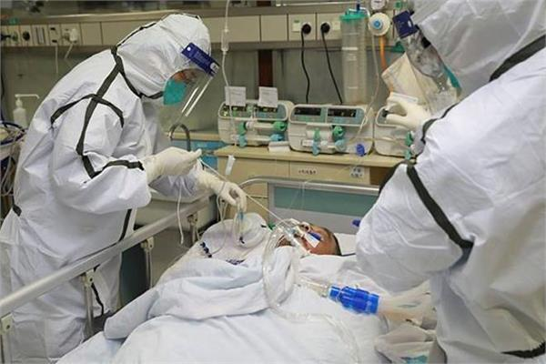 coronavirus indore patients doctor death