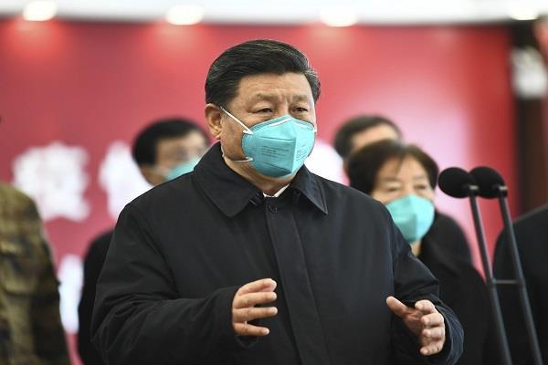 coronavirus china mistakes world