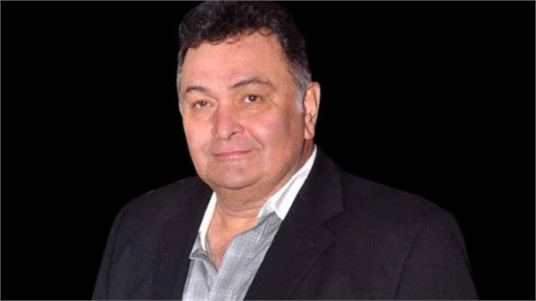 from peshawar delhi to mumbai know rishi kapoor s beautiful journey