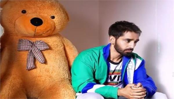 maninder buttar latest punjabi song tutt chali yaari released