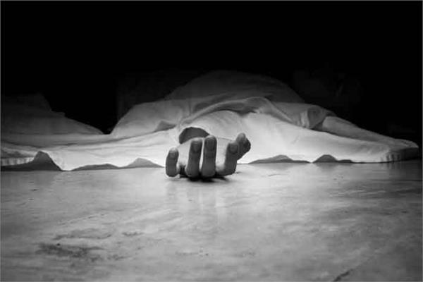 suspected patient death in amritsar