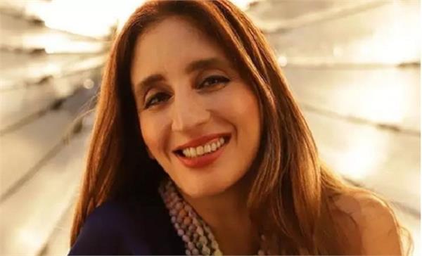 sussanne khans sister farah khan ali tests negative for covid 19