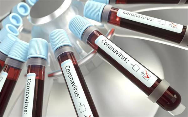 coronavirus nawanshahr report negative