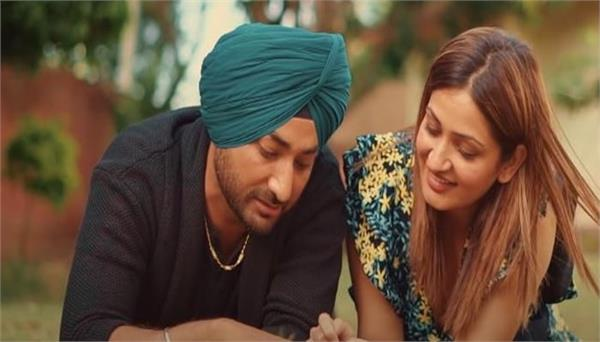 ranjit bawa latest punjabi song rona pai gaya on trending