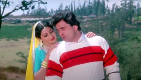 rishi kapoor hit movies and songs on youtube
