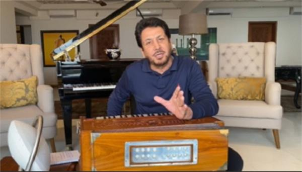 corona virus outbreak gurdas maan shared his experience in lockdown