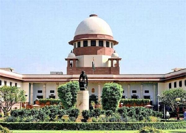 migrant workers death supreme court lockdown road accident