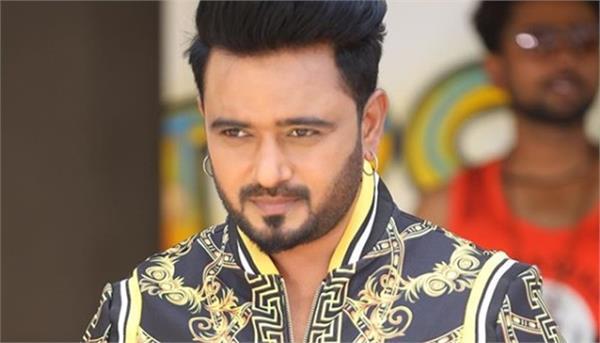 happy birthday masha ali know more about punjabi singer masha ali