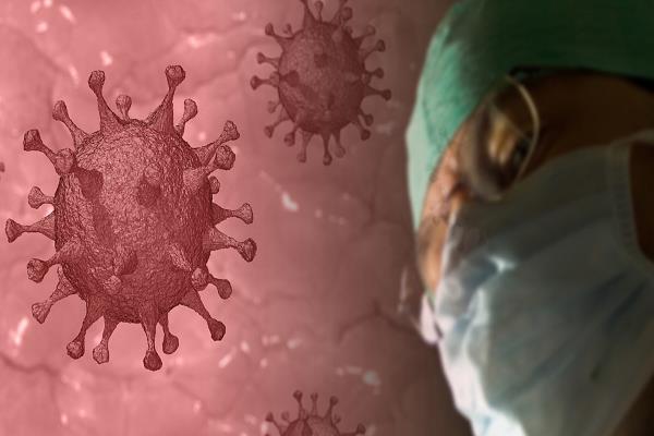 amritsar school curfew corona virus