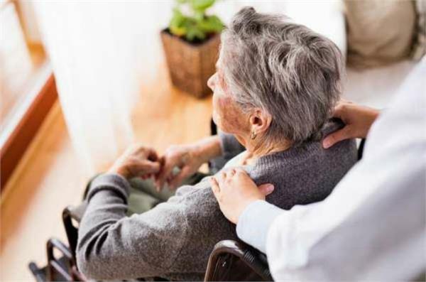 european elders coronaviruses bravery