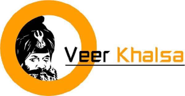 organization veer khalsa helping people