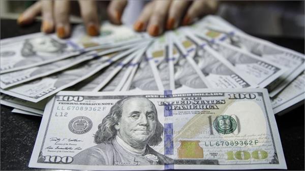 rupee slumps to near record low