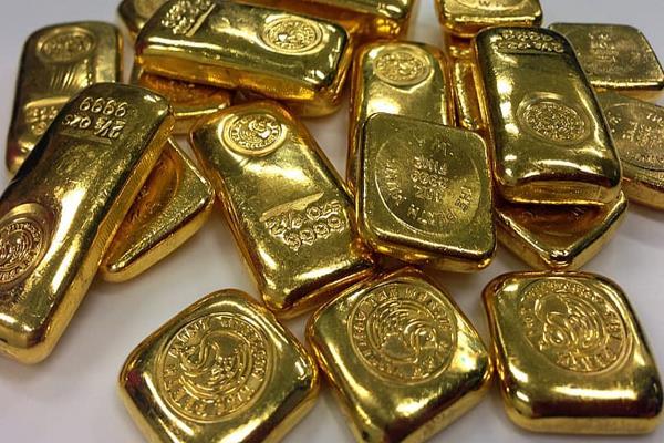 gold bond scheme for five days