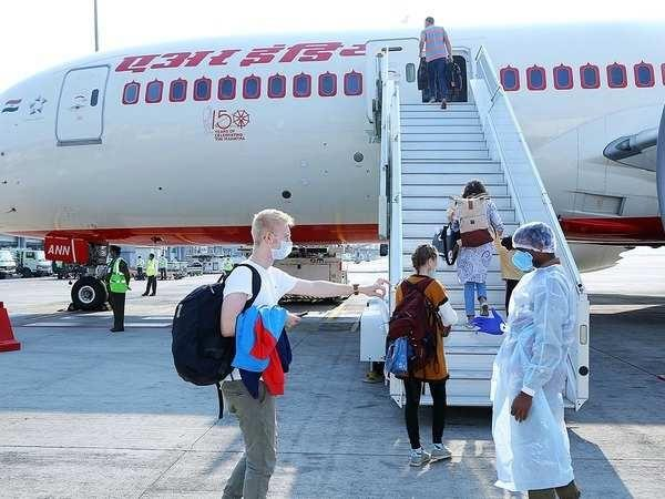 us  others to speed up evacuations after go ahead from mha