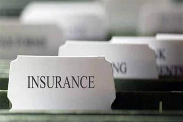 reliance covid 19 insurance plan rs 2 lakh