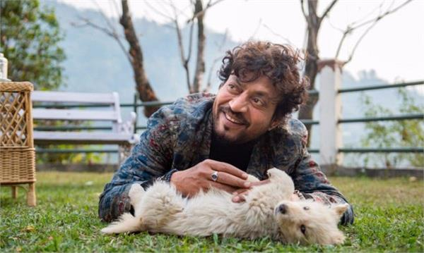irrfan khan struggling days to became big bollywood star