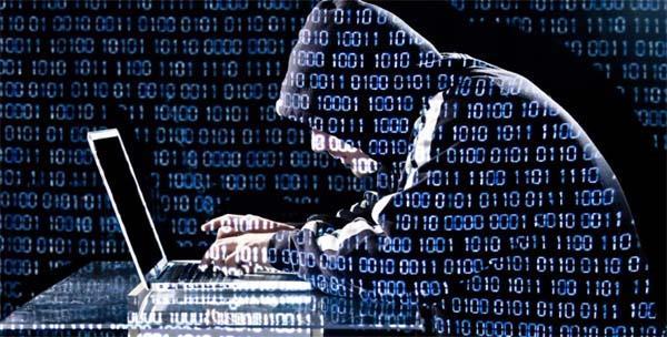 hackers sold 26 7 crore facebook user data in rs 41 500