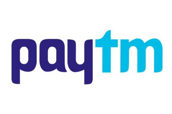 paytm daily 75 000 workers food