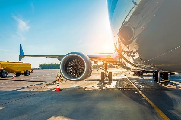 millions of aviation jobs at risk