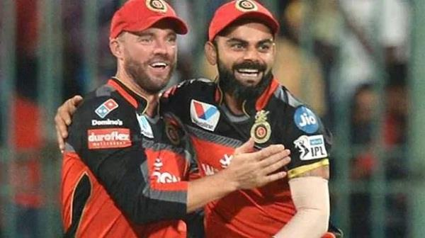 as long as i am playing ipl  i will stay in rcb  kohli